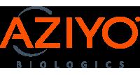 IPO Aziyo Biologics