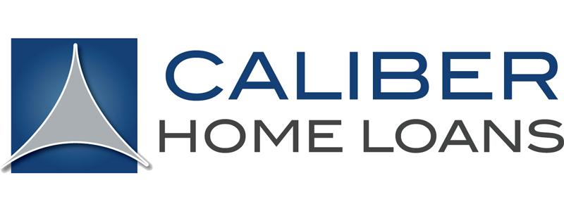 IPO Caliber Home Loans