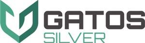 Gatos Silver
