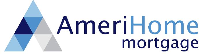 IPO AmeriHome