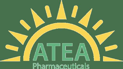 IPO Atea Pharmaceuticals