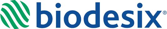 IPO Biodesix