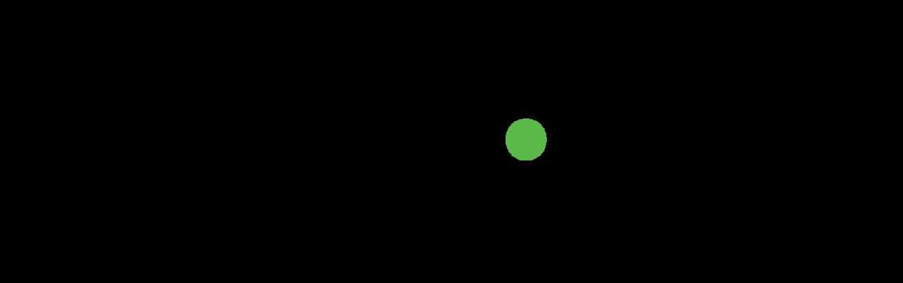 Codiak BioSciences IPO