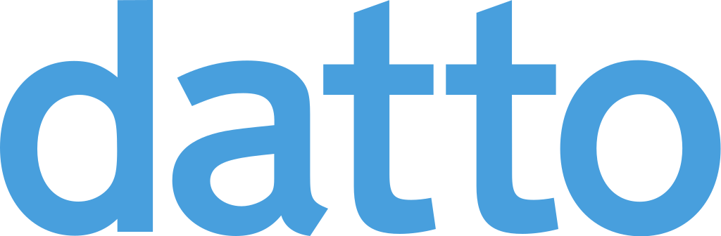 Datto Holding