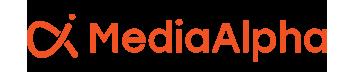 MediaAlpha IPO