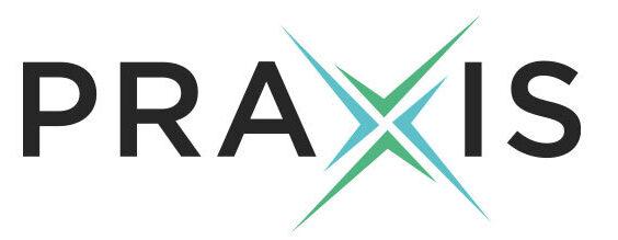 IPO Praxis Precision Medicines
