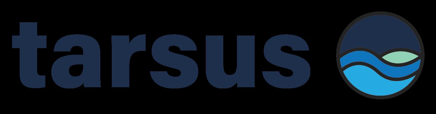 IPO Tarsus Pharmaceuticals