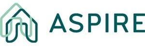 Aspire Real Estate Investors IPO