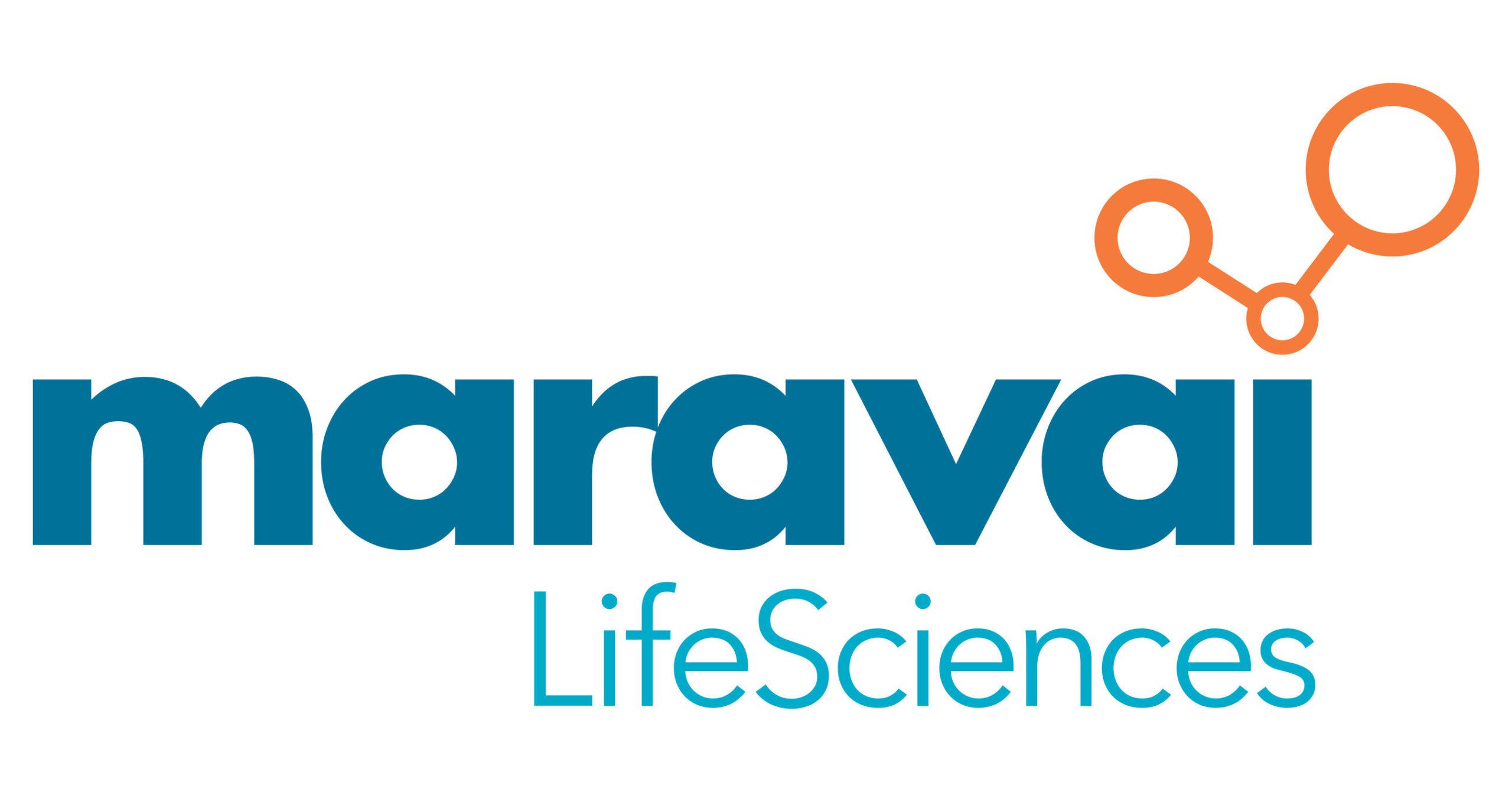 Maravai LifeSciences IPO