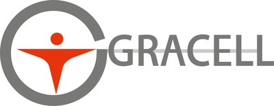 IPO Gracell Biotechnologies