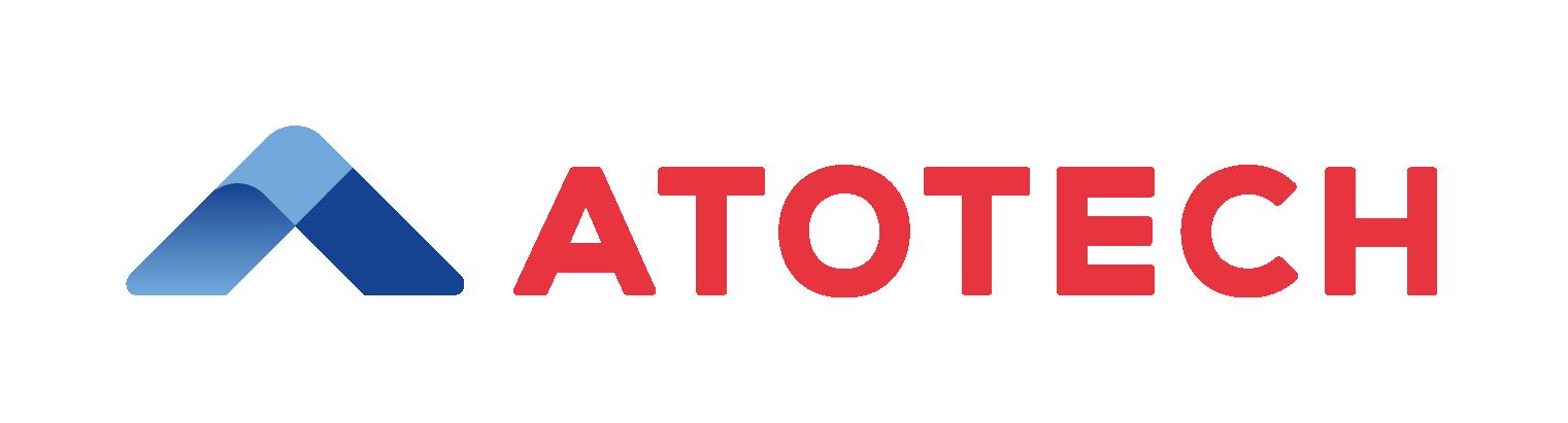 Atotech IPO