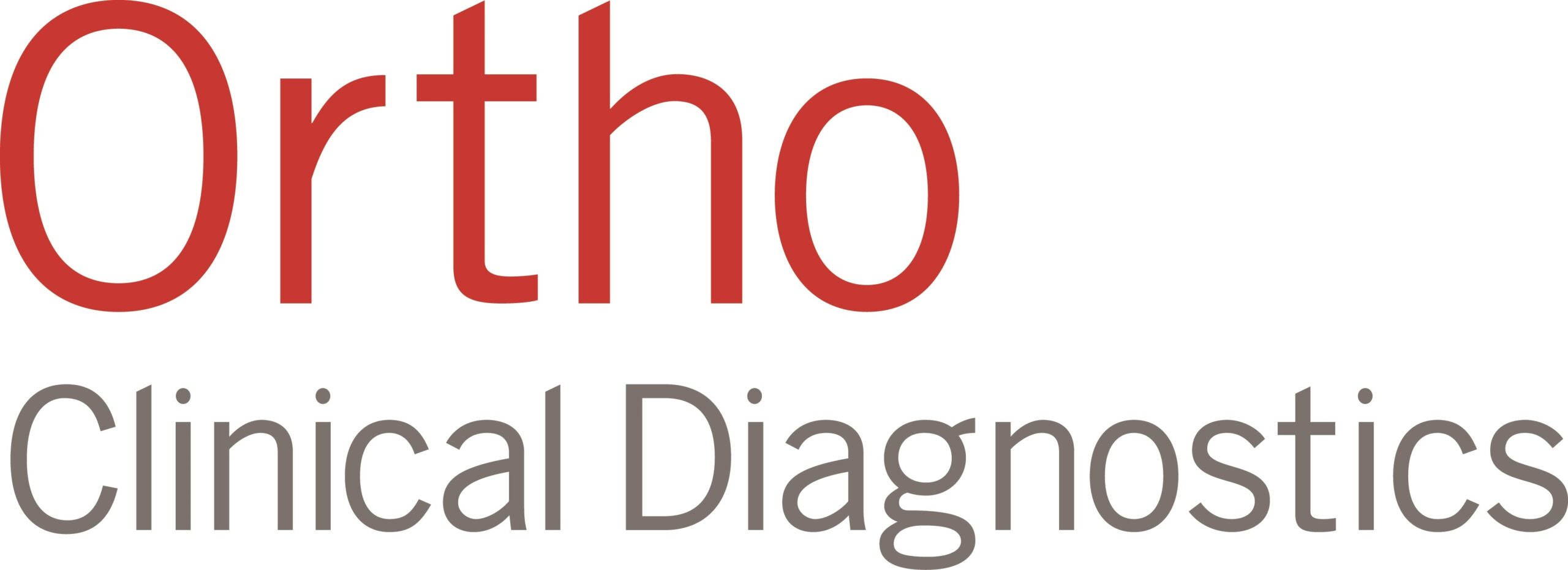 Ortho Clinical Diagnostics IPO