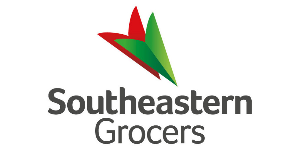 IPO Southeastern Grocers