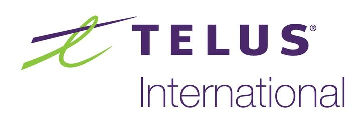 IPO TELUS International