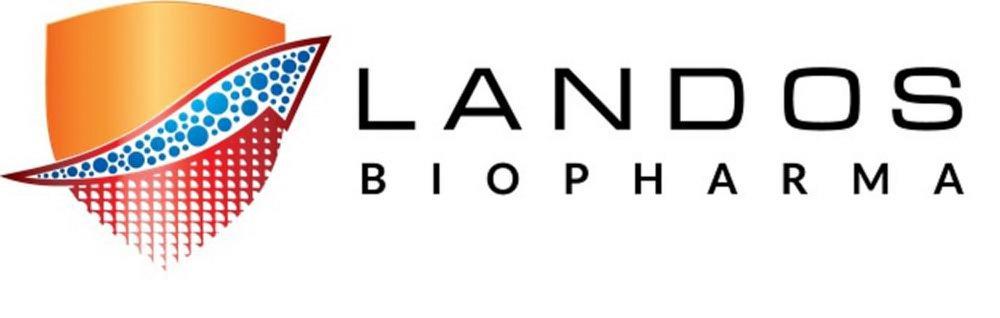 IPO Landos Biopharma