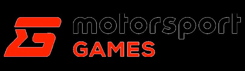 Motorsport Games IPO