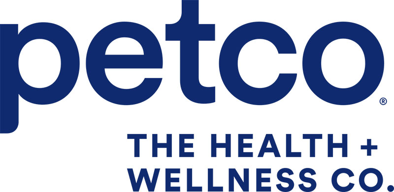 IPO Petco Health and Wellness