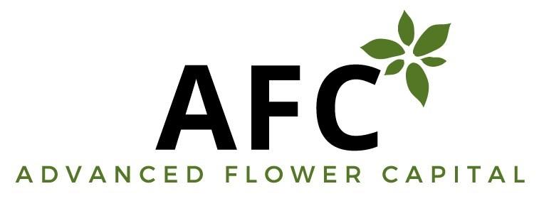 IPO AFC Gamma
