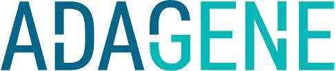 IPO Adagene