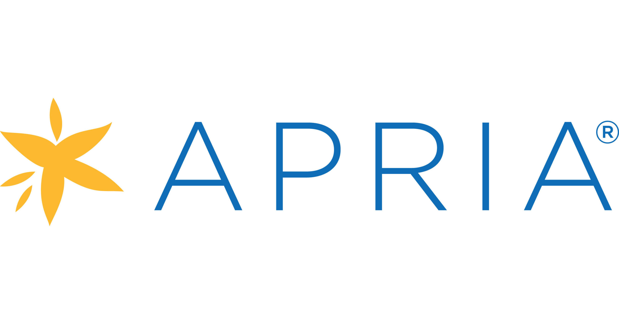 IPO Apria
