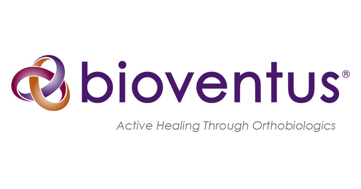 IPO Bioventus