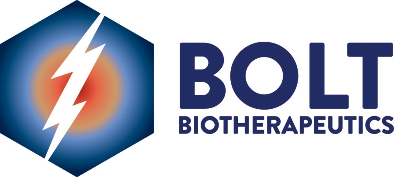Bolt Biotherapeutics IPO