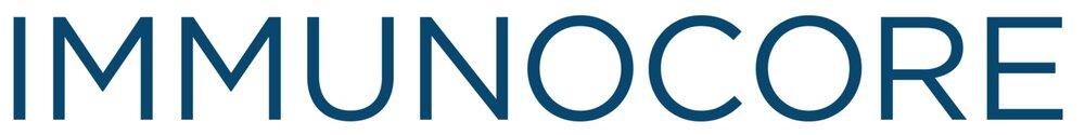 IPO Immunocore Holdings