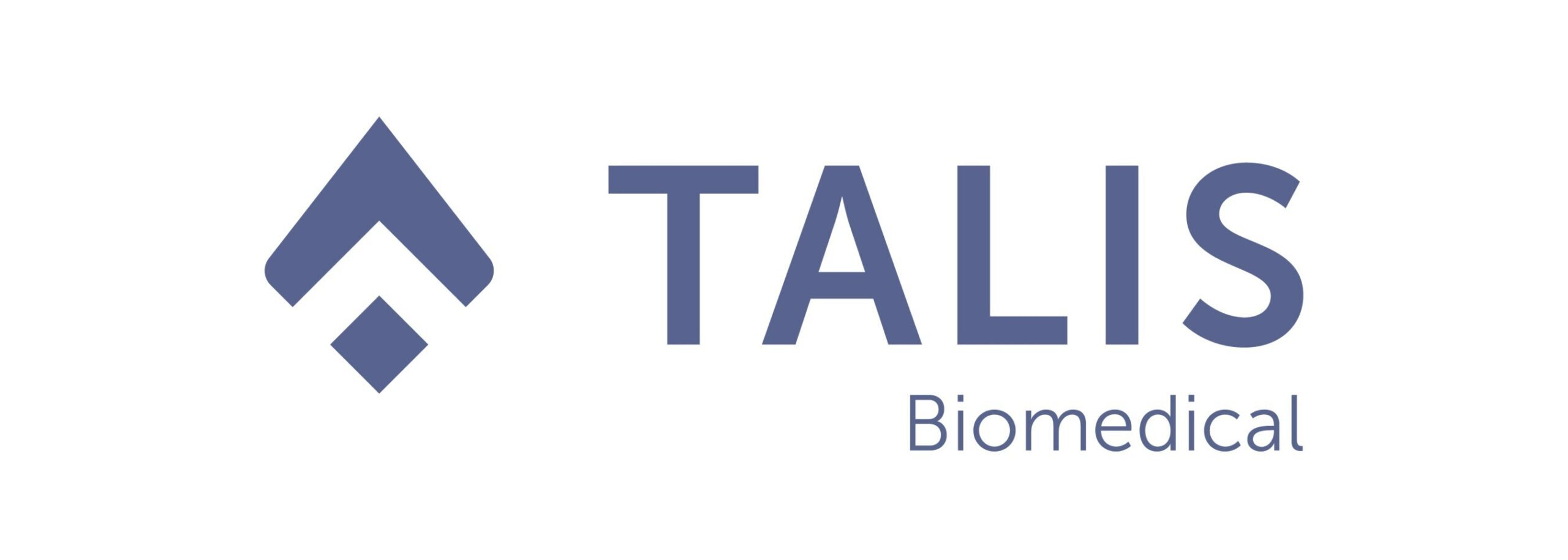 IPO Talis Biomedical