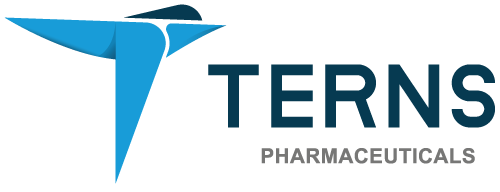 IPO Terns Pharmaceuticals