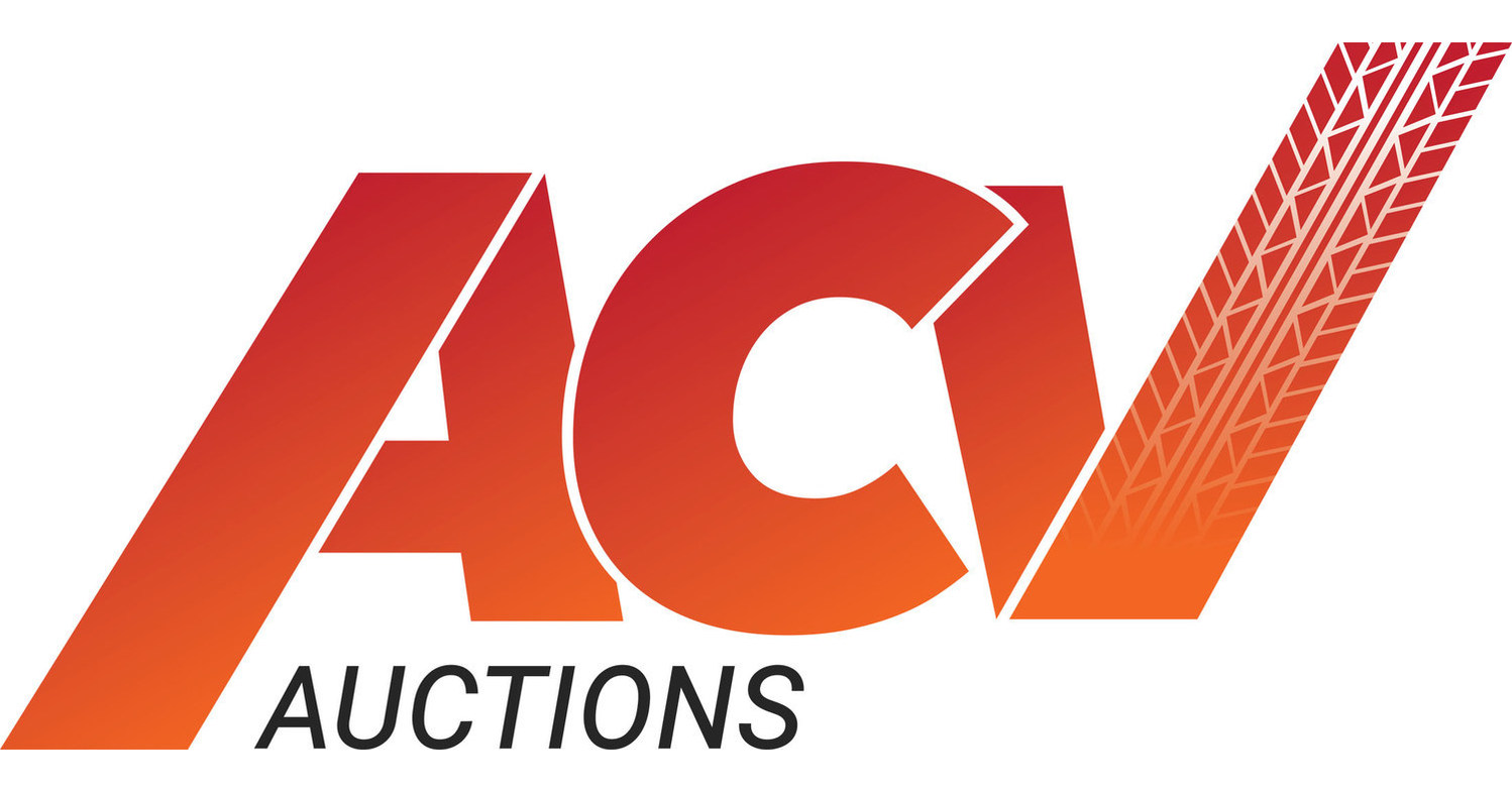 IPO ACV Auctions