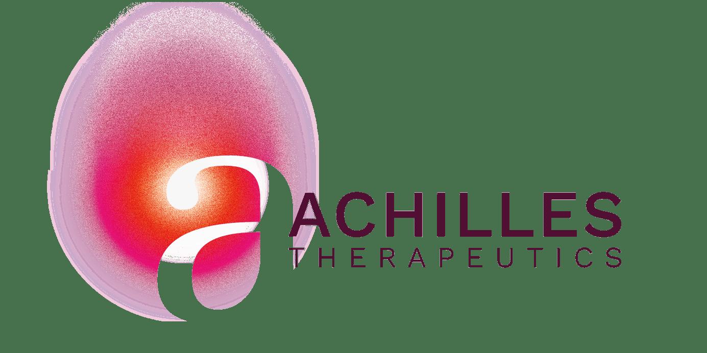 IPO Achilles Therapeutics