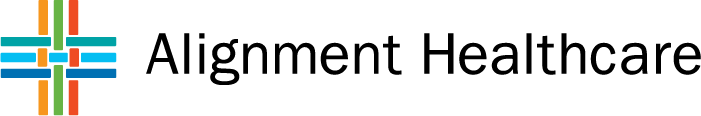 IPO Alignment Healthcare