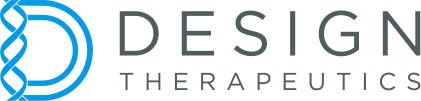 IPO Design Therapeutics