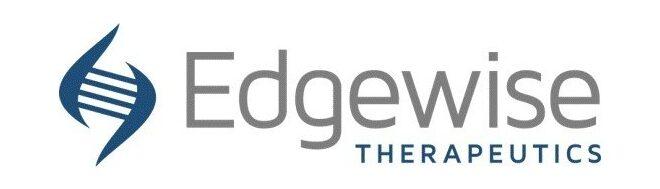 IPO Edgewise Therapeutics