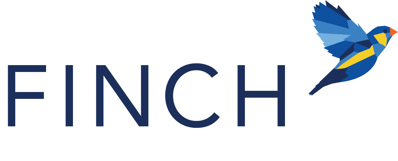 IPO Finch Therapeutics Group