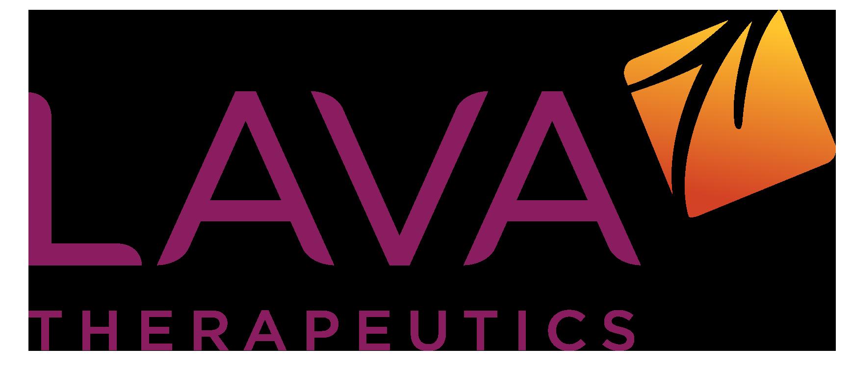 IPO LAVA Therapeutics