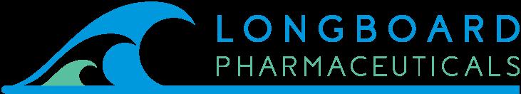 IPO Longboard Pharmaceuticals