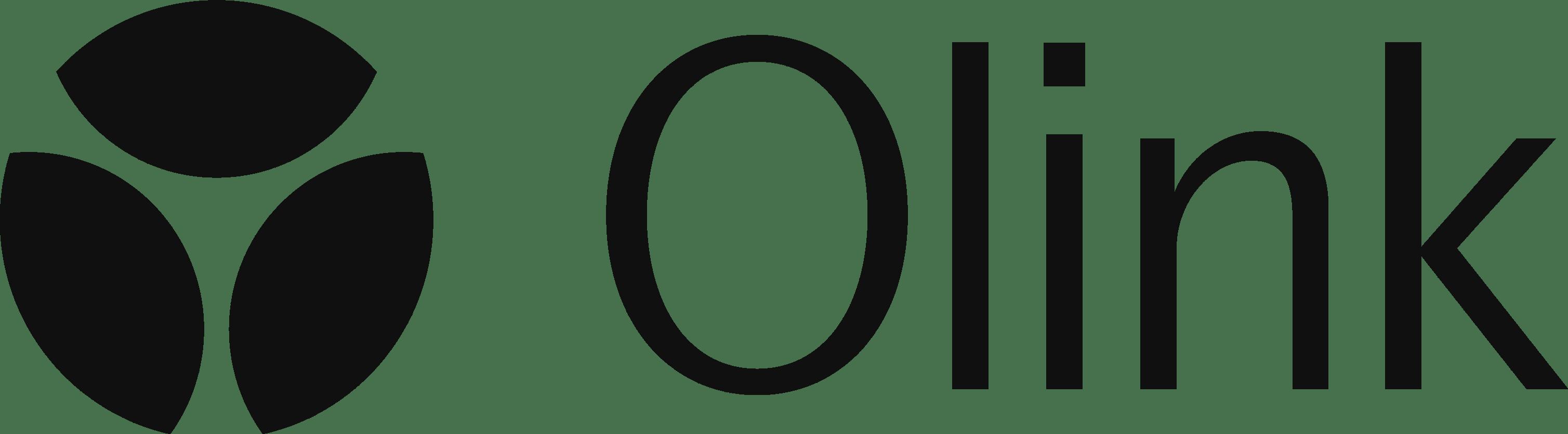 IPO Olink Holding