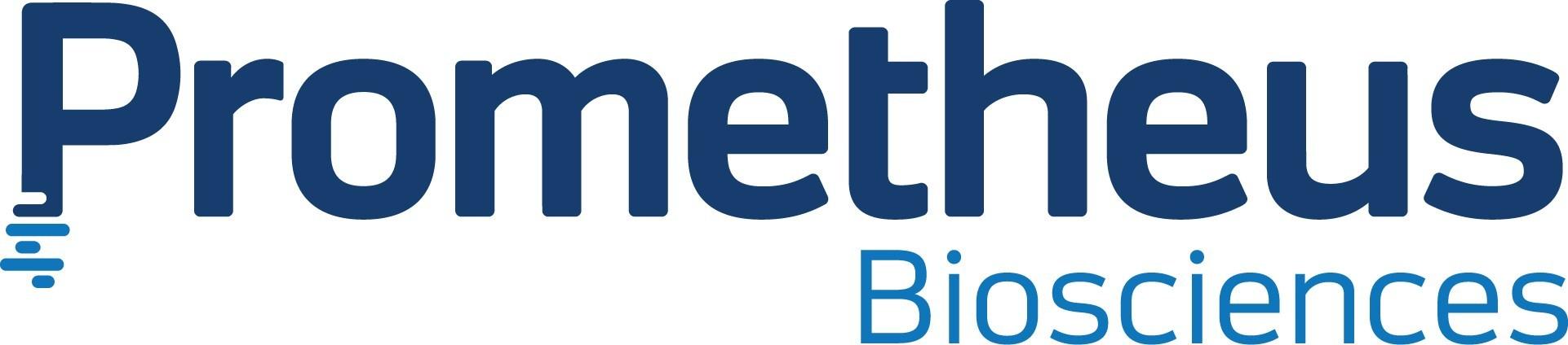 IPO Prometheus Biosciences