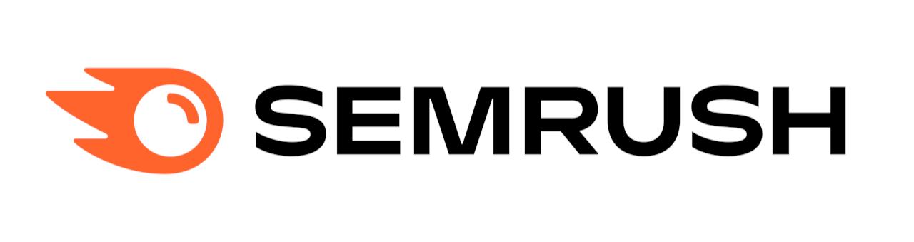 IPO SEMrush Holdings