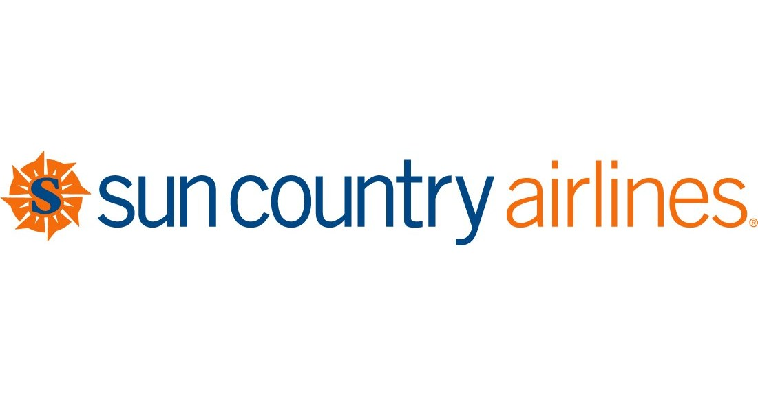 IPO Sun Country Airlines Holdings