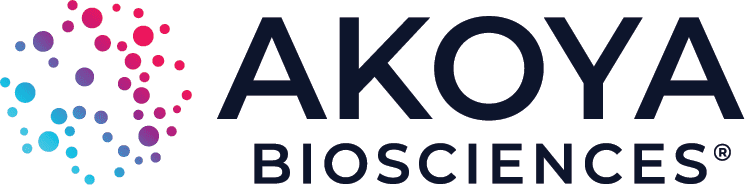IPO Akoya Biosciences