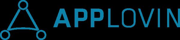 IPO AppLovin
