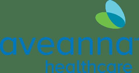 IPO Aveanna Healthcare Holdings