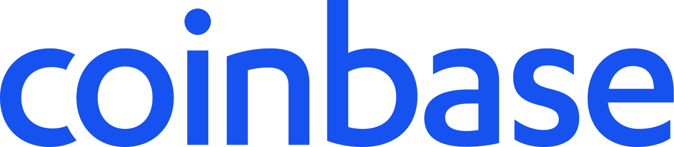 IPO Coinbase Global