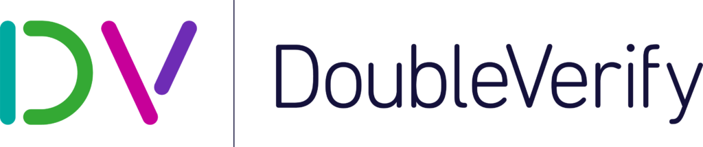 IPO DoubleVerify Holdings
