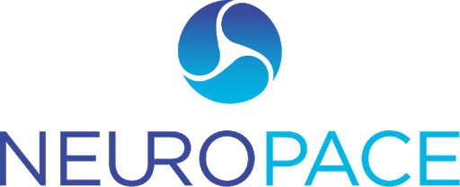 IPO NeuroPace