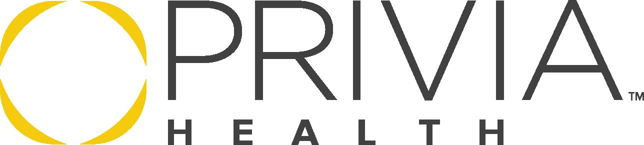IPO Privia Health Group