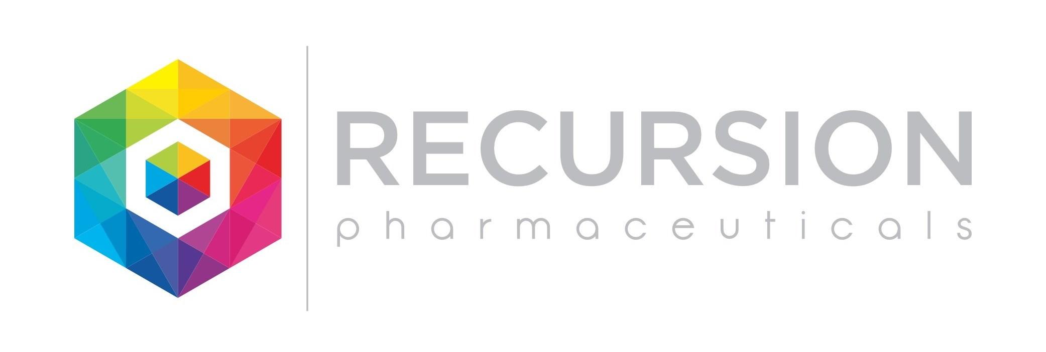 IPO Recursion Pharmaceuticals