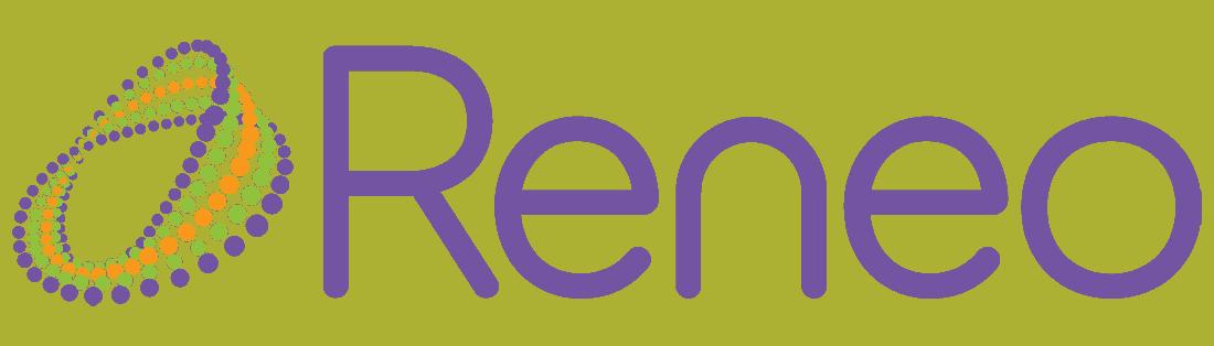 IPO Reneo Pharmaceuticals